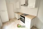 A vendre  La Rochelle | Réf 170037201 - Logimax
