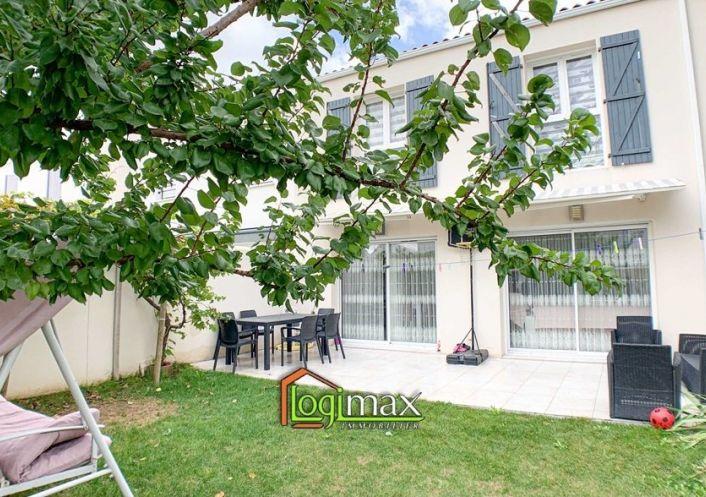 A vendre La Rochelle 170037205 Logimax