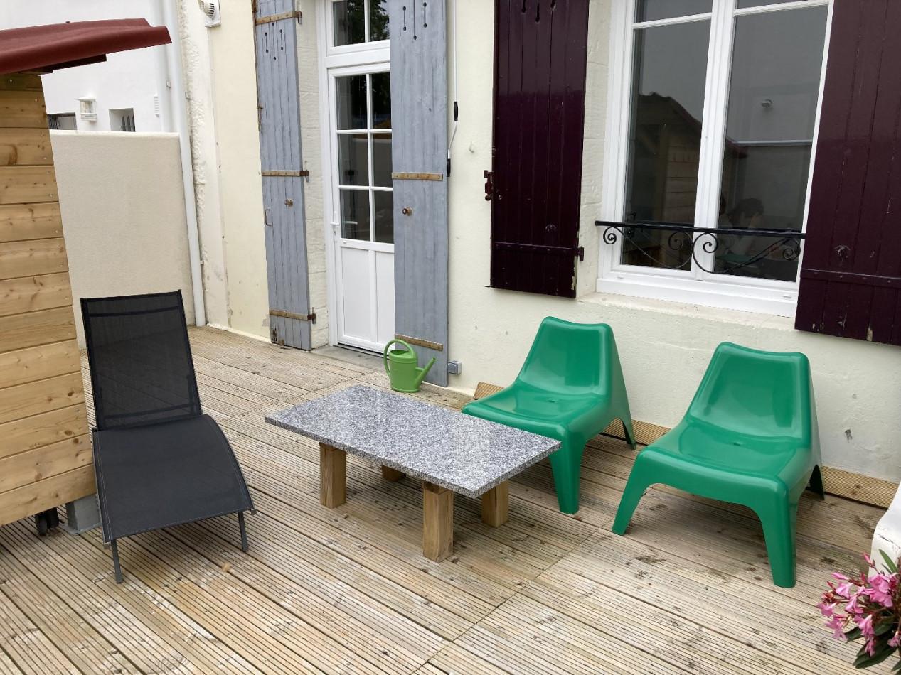 A vendre  La Rochelle | Réf 170037218 - Logimax