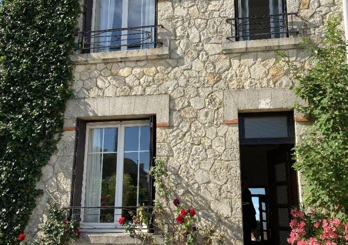 A vendre La Rochelle 170037218 Logimax