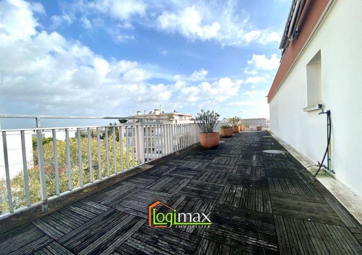 A vendre La Rochelle 170037222 Logimax