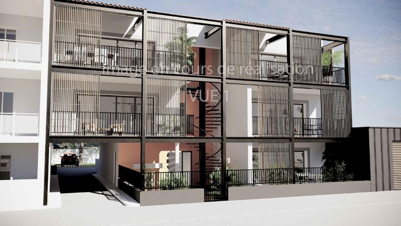 A vendre La Rochelle 170037249 Logimax
