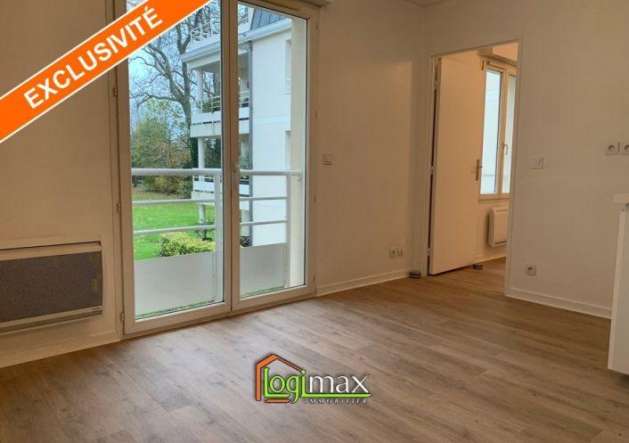 A vendre Appartement Perigny | Réf 170037256 - Logimax