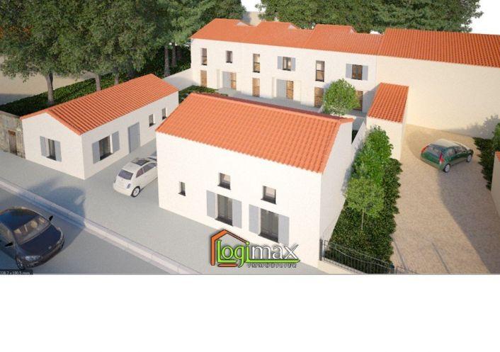 A vendre Maison Aytre | Réf 170037263 - Logimax