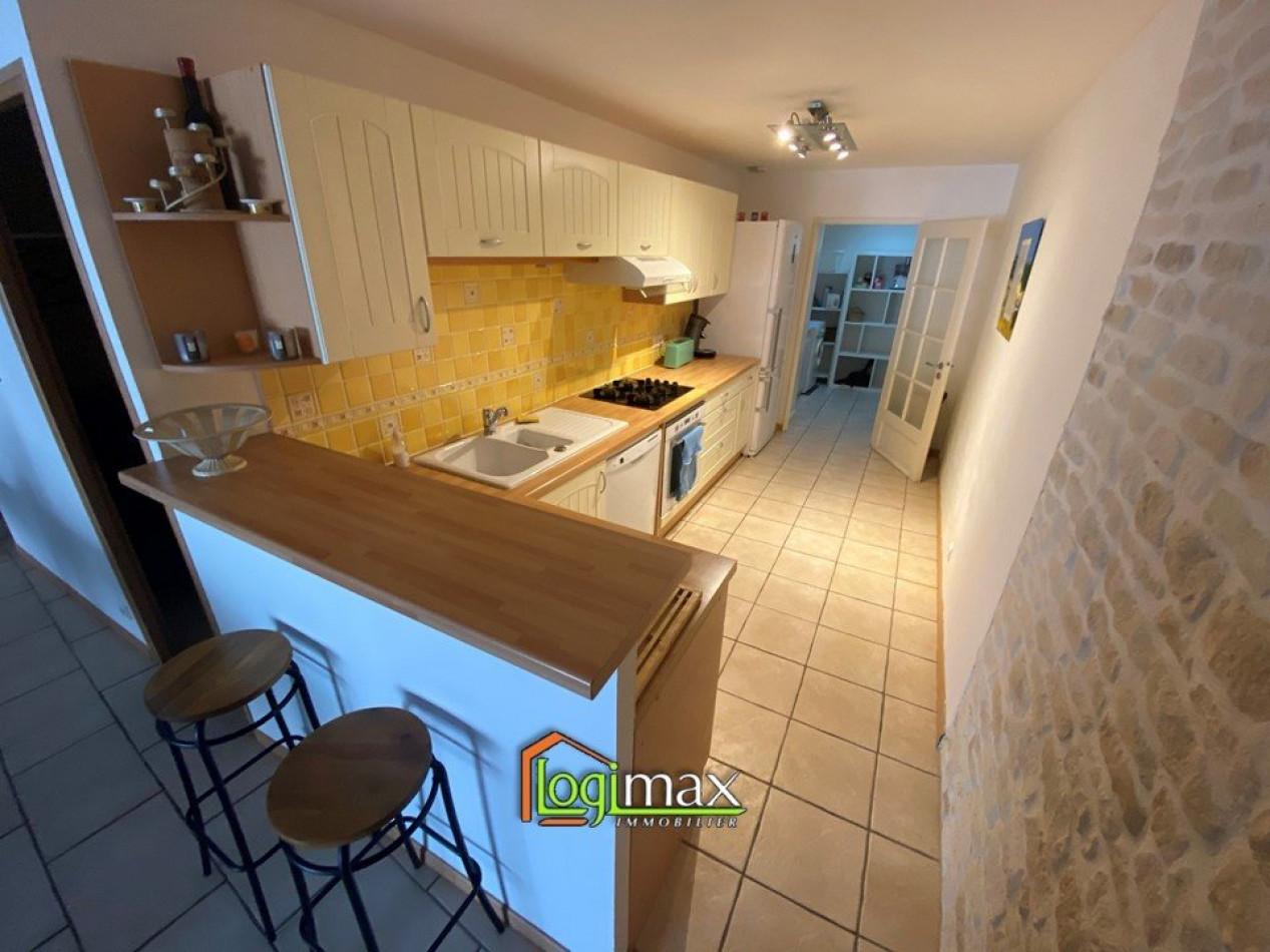 A vendre  La Rochelle   Réf 170037270 - Logimax