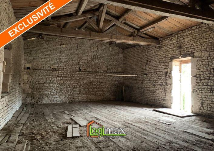 A vendre Maison Dompierre Sur Mer   Réf 170037273 - Logimax