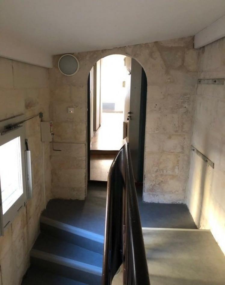 A vendre  La Rochelle   Réf 170037281 - Logimax