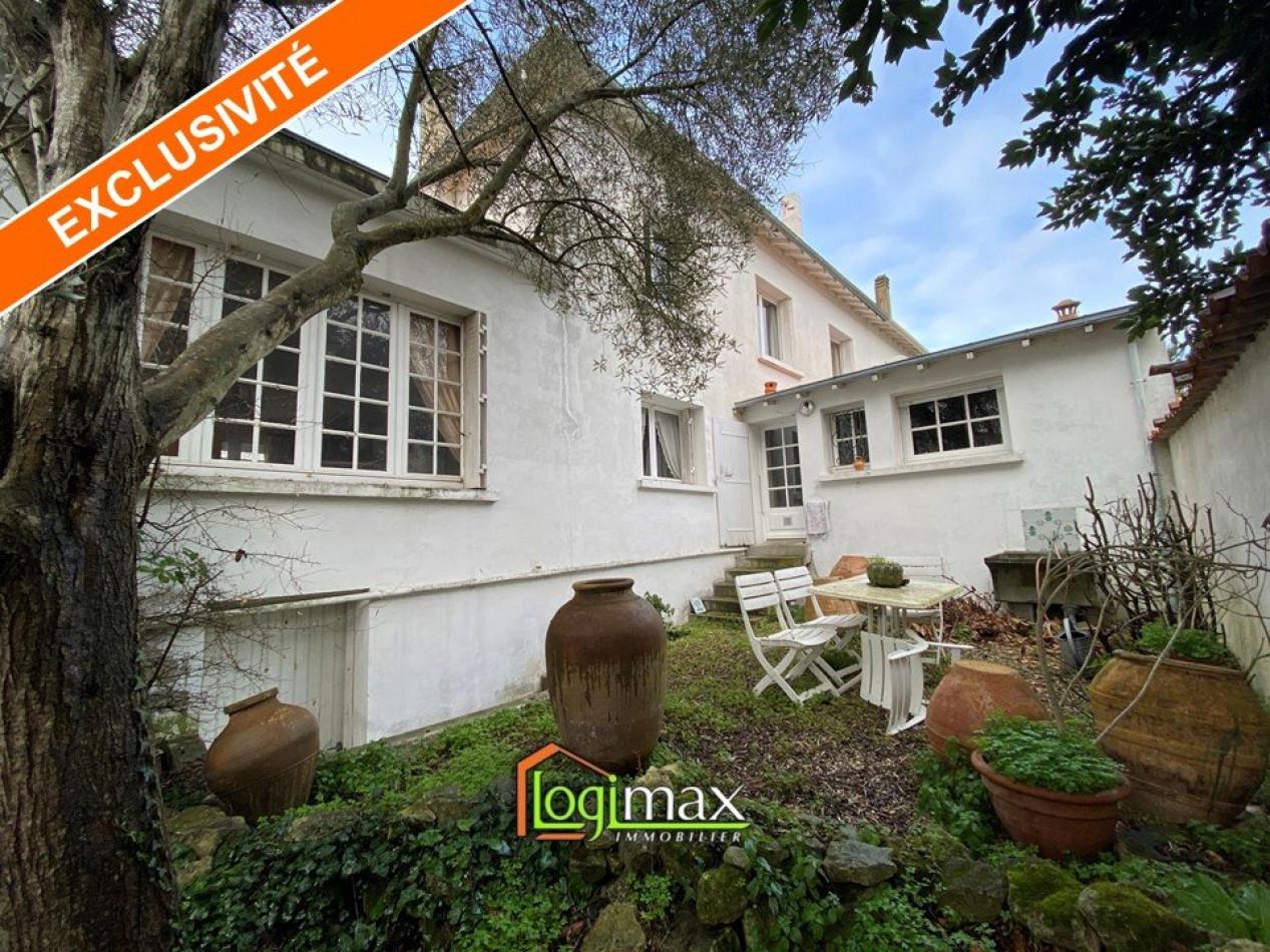 A vendre La Rochelle 170037291 Logimax