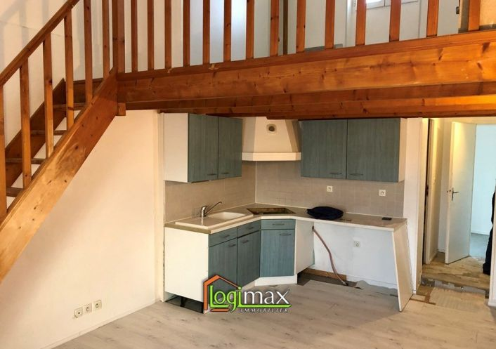 A vendre Appartement La Rochelle | Réf 170037294 - Logimax