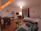 A vendre  La Rochelle | Réf 170037303 - Logimax