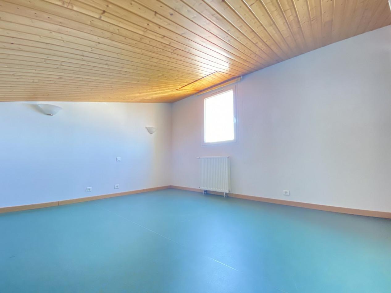 A vendre  La Rochelle | Réf 170037306 - Logimax