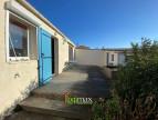 A vendre  La Rochelle | Réf 170037307 - Logimax