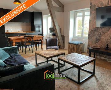 A vendre  La Rochelle | Réf 170037316 - Logimax