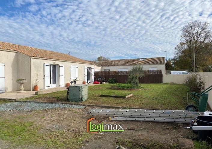A vendre Maison Aytre | Réf 170037335 - Logimax