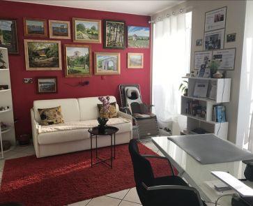 A vendre La Rochelle  17003733 Logimax