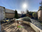 A vendre  La Rochelle   Réf 170037351 - Logimax