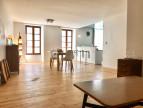 A vendre  La Rochelle | Réf 170037353 - Logimax