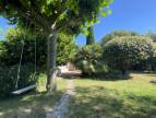 A vendre  La Rochelle   Réf 170037360 - Logimax