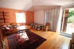 A vendre  La Rochelle | Réf 170037360 - Logimax