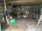 A vendre  Nieul Sur Mer | Réf 170037372 - Logimax