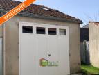 A vendre  La Rochelle   Réf 170037390 - Logimax