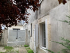 A louer  La Rochelle   Réf 170037400 - Logimax