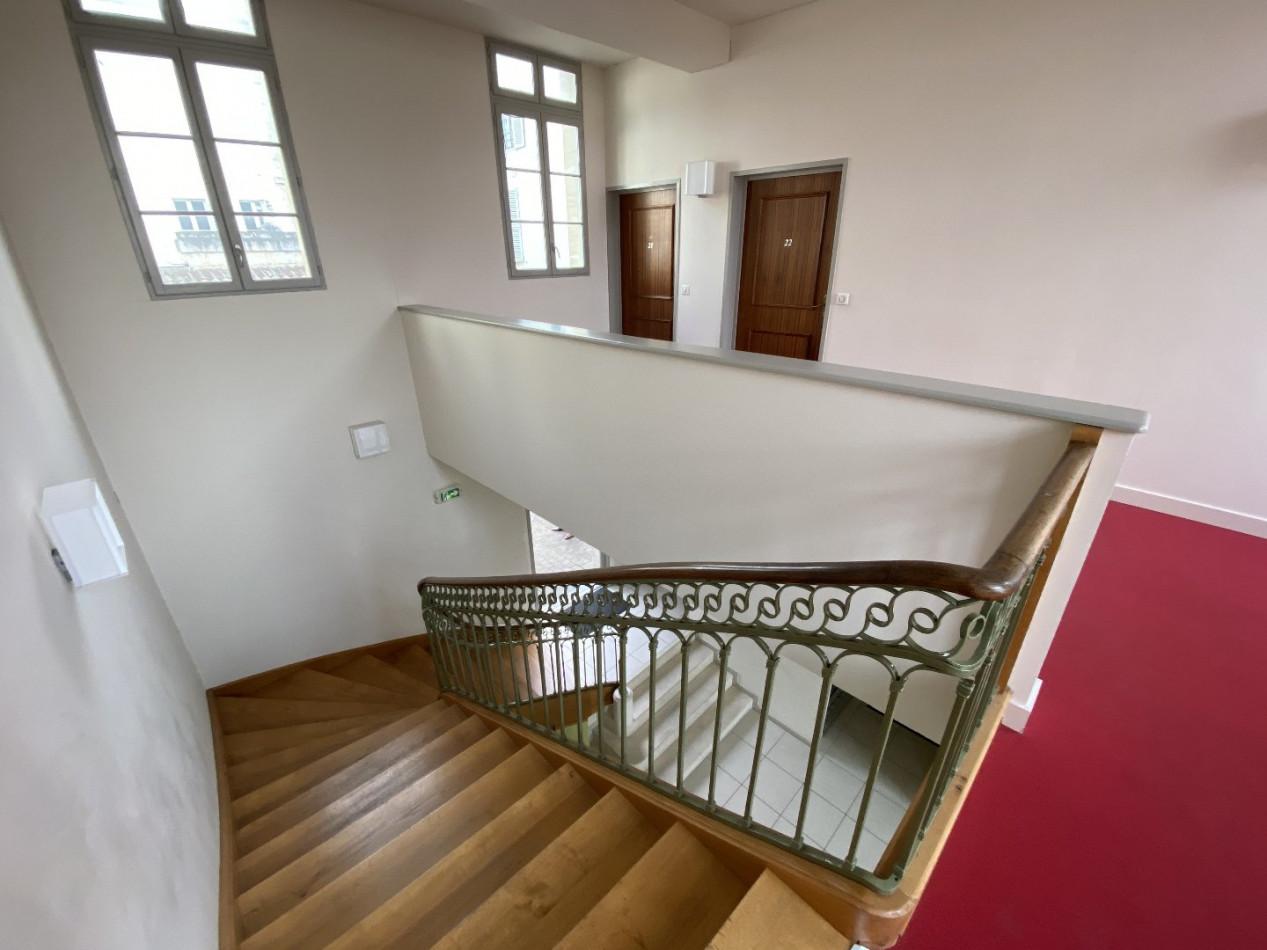A vendre  La Rochelle   Réf 170037415 - Logimax
