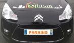 A vendre  La Rochelle   Réf 170037420 - Logimax