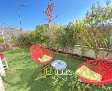 A vendre  La Rochelle   Réf 170037421 - Logimax