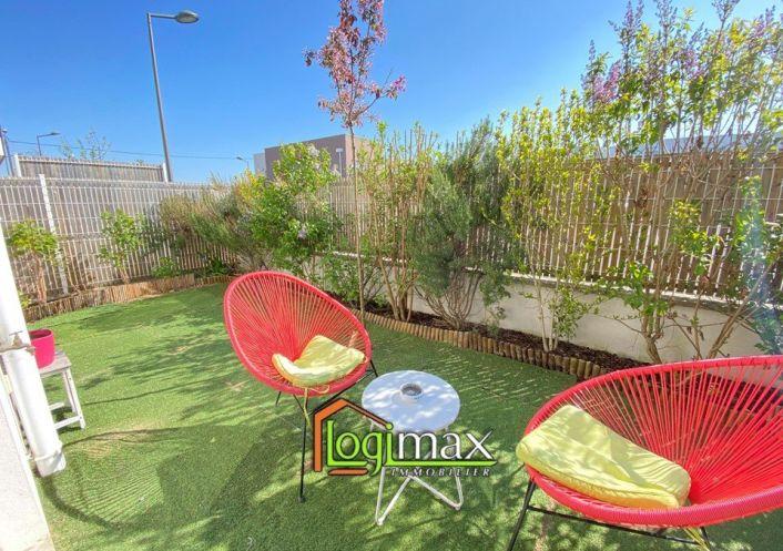 A vendre Appartement La Rochelle | Réf 170037421 - Logimax