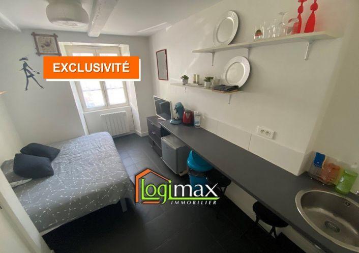 A vendre Appartement La Rochelle | Réf 170037422 - Logimax
