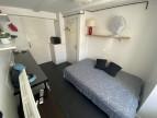 A vendre  La Rochelle | Réf 170037422 - Logimax