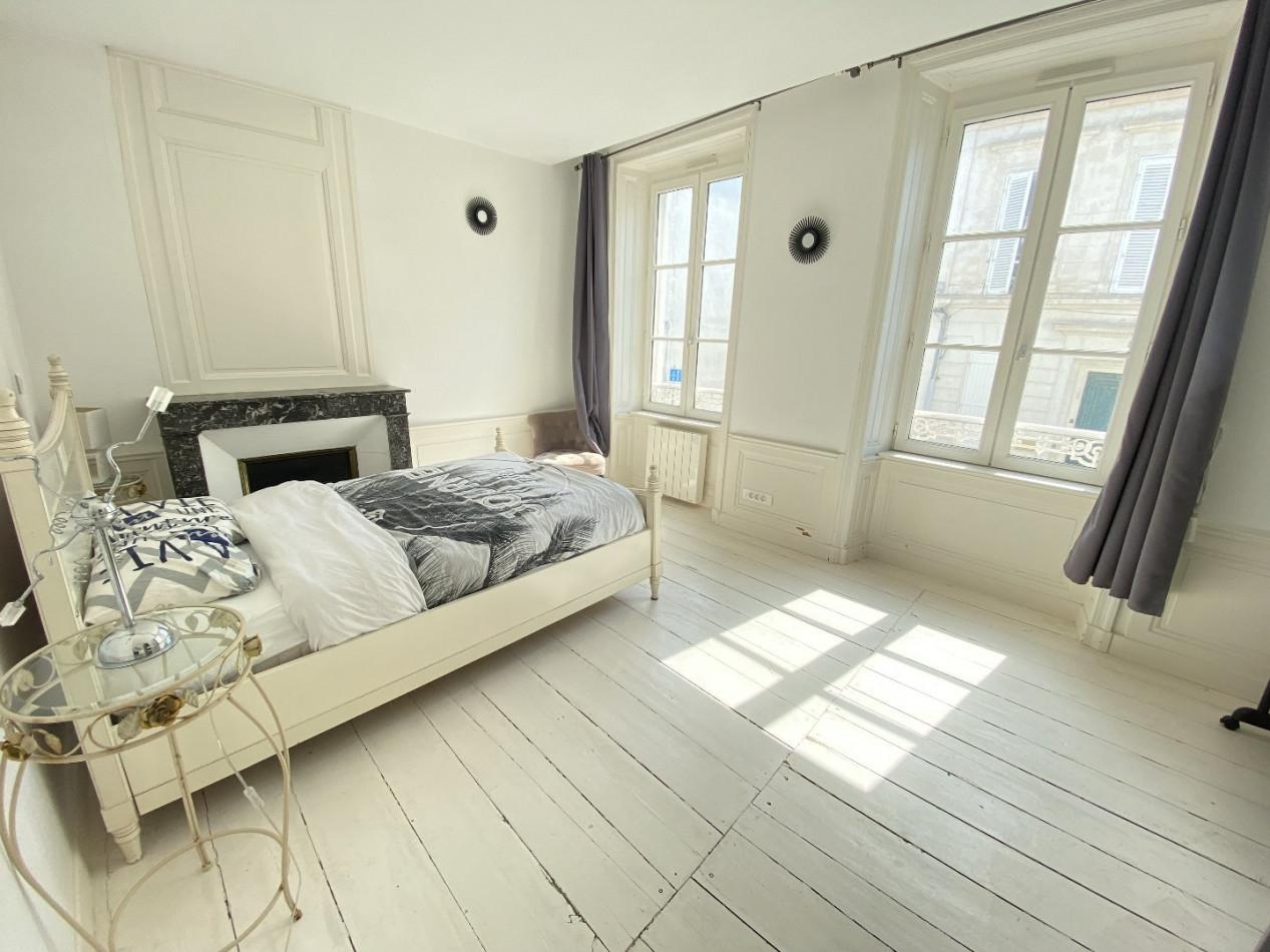 A vendre  La Rochelle | Réf 170037423 - Logimax
