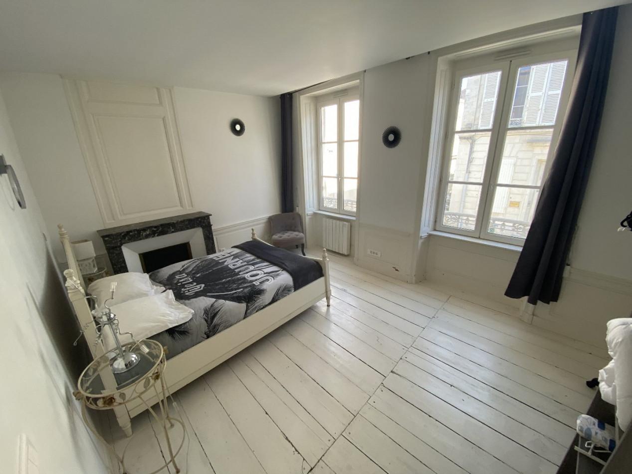 A vendre  La Rochelle | Réf 170037428 - Logimax