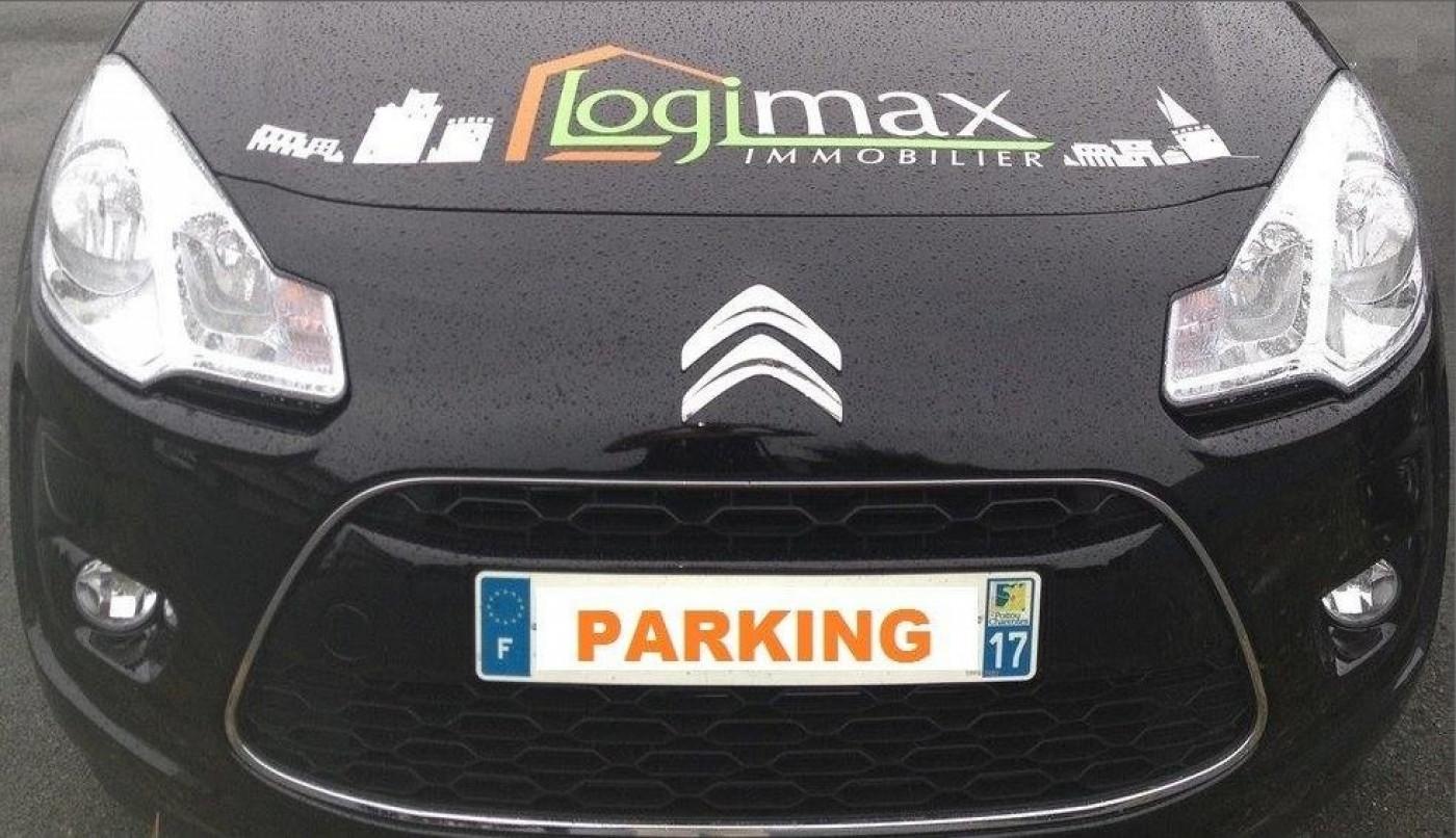 A louer  La Rochelle | Réf 170037434 - Logimax