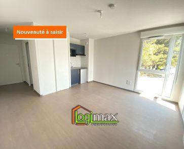 A vendre  La Rochelle   Réf 170037441 - Logimax