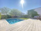 A vendre  La Rochelle | Réf 170037447 - Logimax