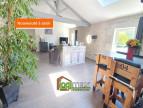A vendre  Saint Vivien | Réf 170037451 - Logimax
