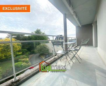 A vendre  La Rochelle | Réf 170037466 - Logimax