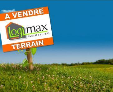 A vendre  Dompierre Sur Mer | Réf 170037469 - Logimax