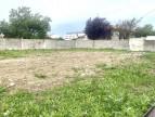 A vendre  La Rochelle | Réf 170037472 - Logimax