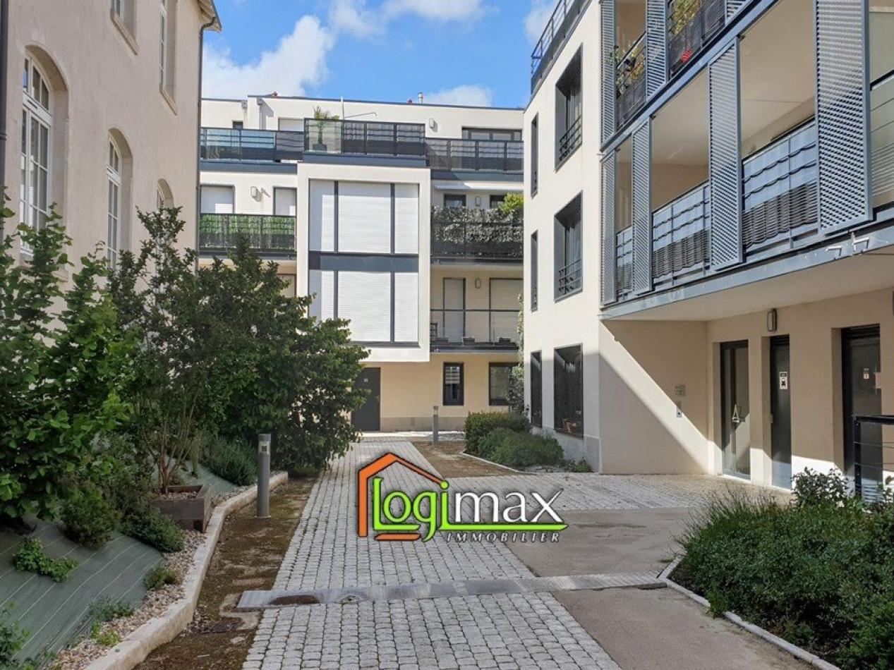 A vendre  La Rochelle   Réf 170037477 - Logimax