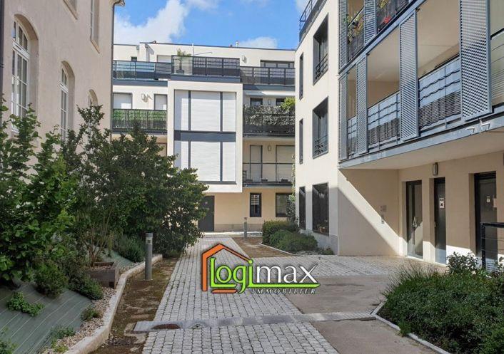 A vendre Appartement La Rochelle   Réf 170037477 - Logimax