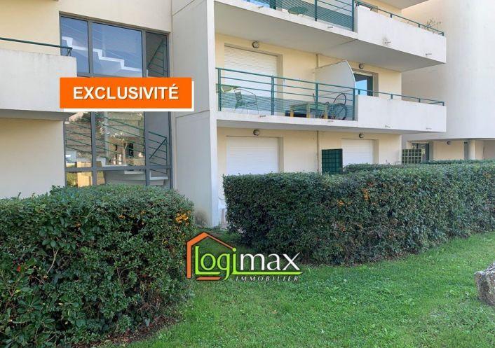 A vendre Appartement La Rochelle | Réf 170037492 - Logimax