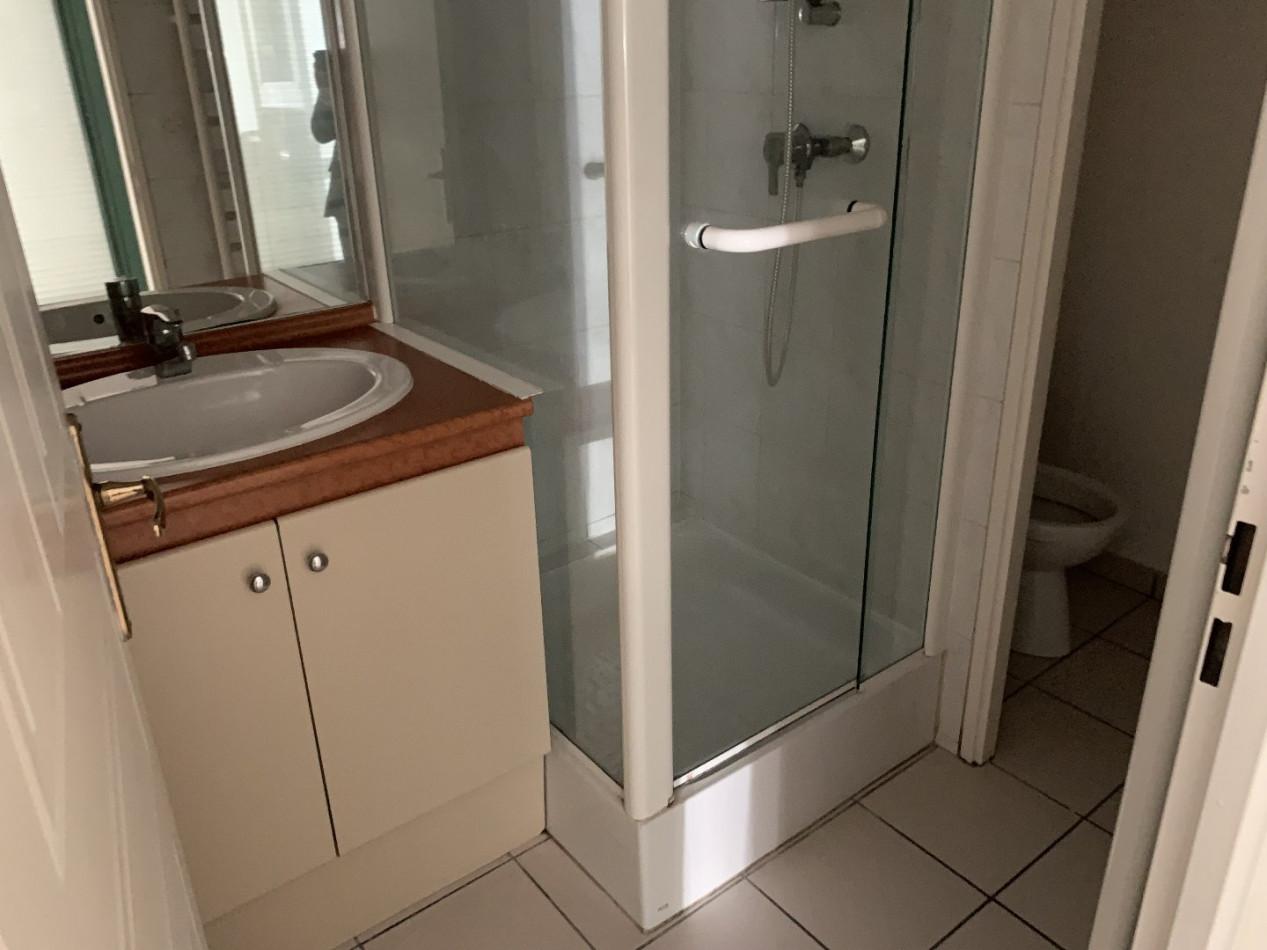 A vendre  La Rochelle | Réf 170037492 - Logimax