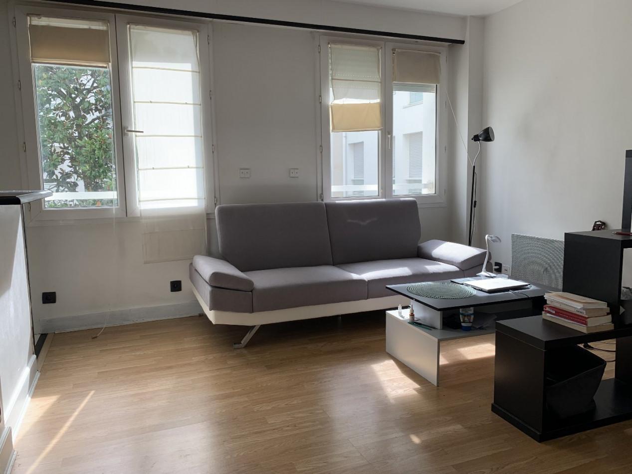 A vendre  La Rochelle   Réf 170037493 - Logimax