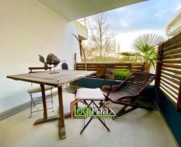 A vendre  La Rochelle | Réf 170037494 - Logimax