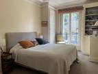 A vendre  Paris 7eme Arrondissement | Réf 170037501 - Logimax