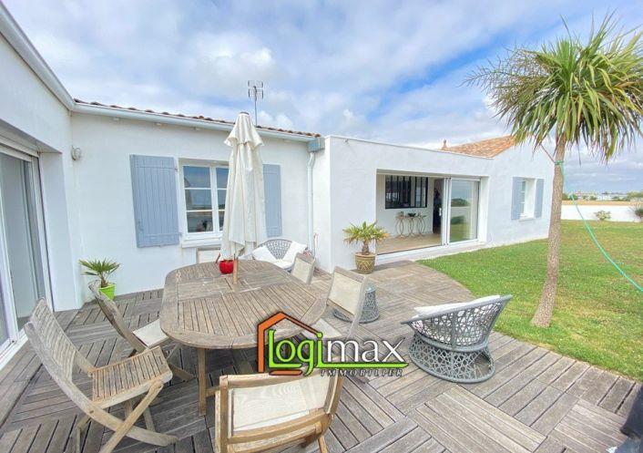 A vendre Maison Aytre | Réf 170037504 - Logimax