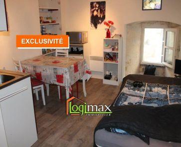 A vendre  La Rochelle | Réf 170037509 - Logimax